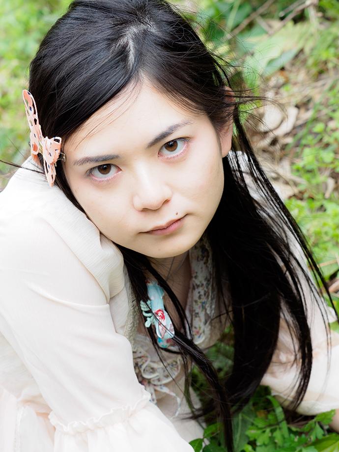 anna_026.jpg
