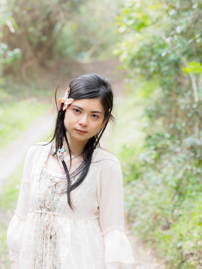 anna_030.jpg