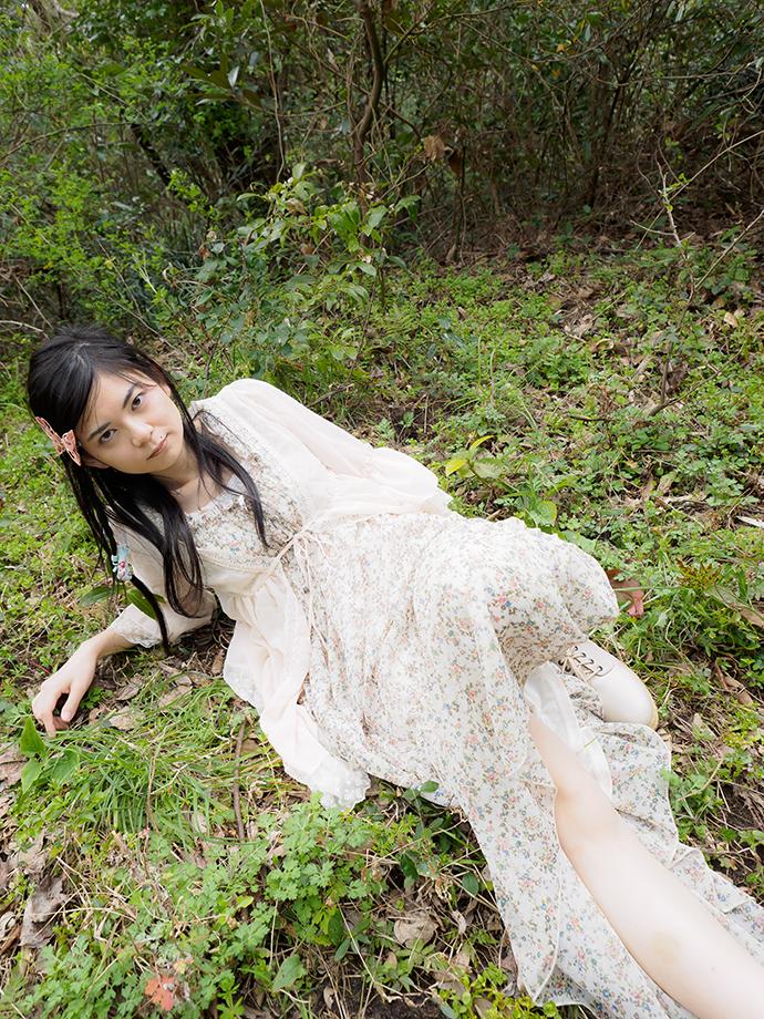 anna_08.jpg