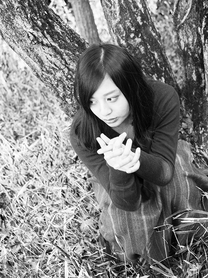 kei_mono_blog01.jpg