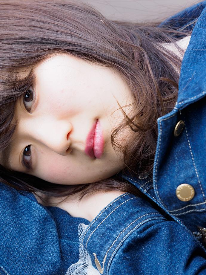 mana_065.jpg