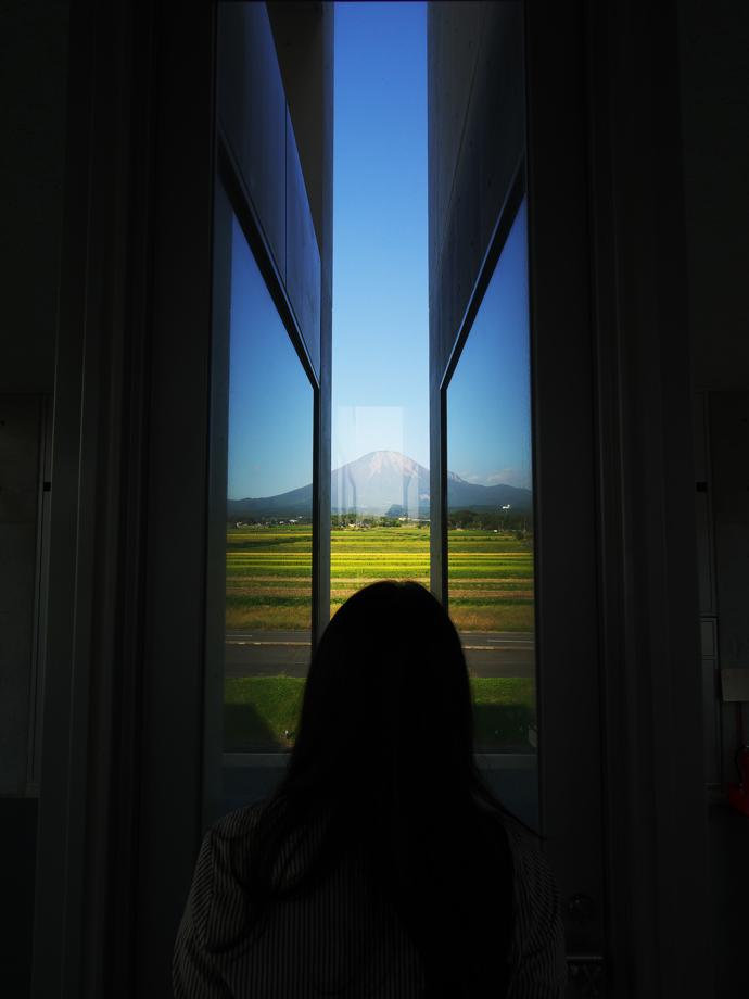 ueda_h01.jpg