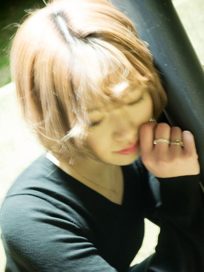 yuka_10.jpg