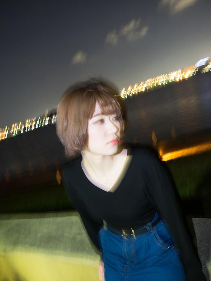 yuka_11.jpg