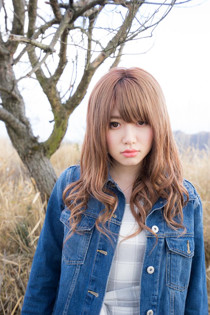 yuka_a7_11.jpg