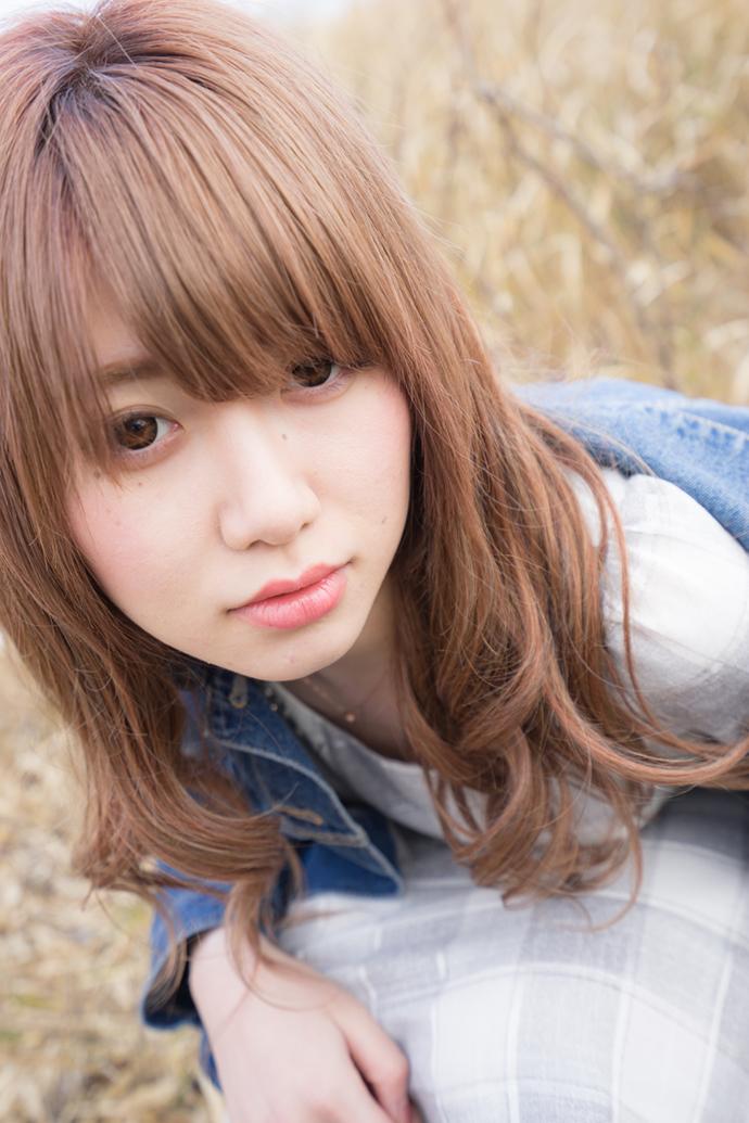 yuka_a7_13.jpg